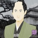 浅野長吉(長政)
